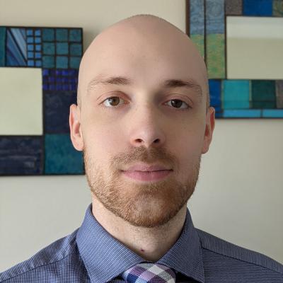J. Ferguson Profile Picture
